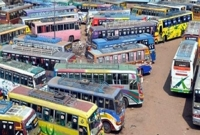 গণপরিবহনে-বর্ধিত-ভাড়া-প্রত্যাহারের-দাবি