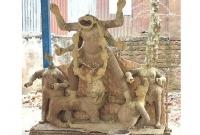 কালী-মন্দিরের-প্রতিমার-হাত-মাথা-ও-পা-ভে-ঙ্গে-ফেলেছে-দুর্বৃত্তরা