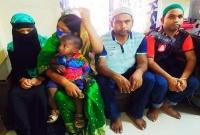 চুয়াডাঙ্গায়-একই-পরিবারের-৫-জনের-ইসলাম-ধর্ম-গ্রহণ