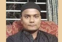 সপরিবারে-ইসলাম-ধর্ম-গ্রহণ-করলেন-ব্যবসায়ী-কাজল-দাশ-দেশবাসীর-দোয়া-কামনা