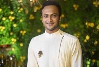 আমি-খেলি-বাংলাদেশের-জন্য-সর্বকালের-সেরা-হতে-নয়-সাকিব