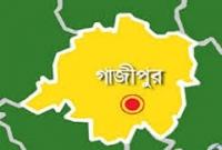 গাজীপুরে-নতুন-করে-আরো-৬৪-জন-করোনায়-আক্রা-ন্ত