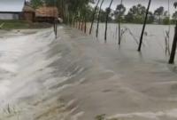 ব্রেকিং-নিউজ-পানির-নিচে-পটুয়াখালীর-পাঁচ-গ্রাম