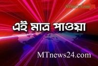 হাসপাতালে-নেওয়ার-পথে-বিএনপি-নেতার-মৃত্যু