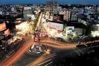 নারায়ণগঞ্জে-কা-রফি-উ-দাবি