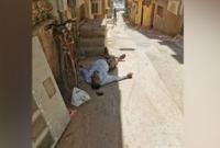 সৌদি-আরবের-রাস্তায়-পড়ে-আছে-পিরোজপুরের-খলিলের-লা-শ