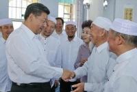 যে-মুসলিমদের-পছন্দ-করে-চীন