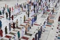জাতীয়-মসজিদ-বায়তুল-মোকাররমে-ঈদের-প্রথম-ও-দ্বিতীয়-জামাত-অনুষ্ঠিত