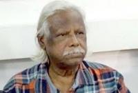 আমার-জন্য-সবাই-দোয়া-করবেন-ডা-জাফরুল্লাহ