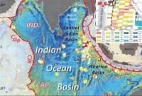বিশেষজ্ঞদের-আশ-ঙ্কা-ভয়ঙ্কর-বিপ-র্যয়-ভারত-মহাসাগরের-নীচে-সুবিশাল-মহাদেশীয়-প্লেটে-ফা-টল-