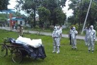 করোনা-উপসর্গ-নিয়ে-মৃ-তের-জা-নাজায়-কেউ-আসেনি-এসেছিল-'মানবিক-পুলিশ'