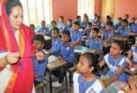 এক-স্কুলে-৩-৫-বছরের-বেশি-থাকতে-পারবেন-না-প্রাথমিক-শিক্ষকরা