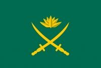 গণপরিবহন-পরিচালনার-দায়িত্ব-সেনাবাহিনীকে-দিলে-সড়কে-শৃঙ্খলা-ফিরবে