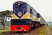 আগামী-রোববার-থেকে-চলবে-আন্তঃনগর-ট্রেন