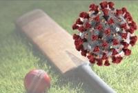 এবার-করোনায়-আক্রা-ন্ত-এই-ভারতীয়-ক্রিকেটার-