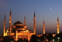তুরস্কের-মসজিদগুলোতে-হঠাৎ-ঘটে-গেল-অকল্পনীয়-ঘটনা