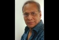 করোনায়-মা-রা-গেলেন-এনটিভির-অনুষ্ঠান-প্রধান-মোস্তফা-কামাল
