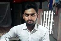 সারাদিন-রাজমিস্ত্রির-যোগালির-কাজ-রাতে-পড়ে-জিপিএ-৫