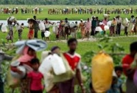সুচি'র-বিরুদ্ধে-রোহিঙ্গা-গণহ'ত্যা-মামলা-পরিচালনার-সিদ্ধান্ত-আর্জেন্টিনার-আদালত
