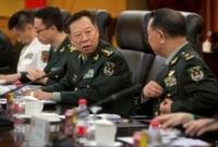 লাদাখে-নতুন-যে-সিদ্ধান্ত-নিয়ে-উত্তে-জনা-আরও-বাড়িযে-তুলছে-চীনা-সেনাবাহিনী