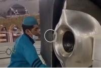 জান্নাত-থেকে-অবতীর্ণ-হাজরে-আসওয়াদ-পবিত্র-পাথরটি-মহানবী-নিজ-হাতে-স্থাপন-করেন