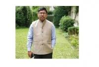 সরকার-দলীয়-এমপি-রণজিত-কুমার-রায়-করোনায়-আক্রা-ন্ত