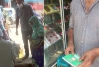 সরকারি-নি-ষেধা-জ্ঞা-থাকা-সত্ত্বেও-জো-র-করে-কিস্তি-আদায়ের-অভি-যোগ