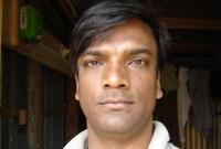 নাসিমকে-নিয়ে-ফেসবুকে-ক-টূক্তি-মধ্যরাতে-রাবি-শিক্ষক-গ্রে-ফতার