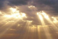গ্রহণের সময় যুগান্তকারী আবিষ্কার, সূর্যগ্রহণকে ঘিরে এরকমই কিছু অজানা তথ্য