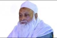 প্রখ্যাত-আলেম-শায়খুল-হাদিস-আল্লামা-আব্দুস-শহীদ-গলমুকাপনী-আর-নেই