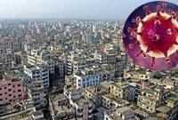 গত-২৪-ঘণ্টায়-মারা-যাওয়া-২২৫-জনের-মধ্যে-সর্বোচ্চ-মৃত্যু-ঢাকা-বিভাগে