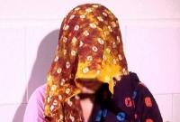নিজেকে-নারী-বলেই-জানতেন-অথচ-তিরিশ-বছর-পর-জানা-গেল-তারা-দু'বোন-আসলে-পুরুষ-