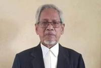 করোনায়-ফেনী-জেলা-আওয়ামী-লীগ-সভাপতি-আকরামুজ্জামানের-মৃত্যু