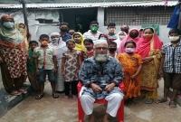 যতদিন-করোনা-থাকবে-ততদিন-বিনা-ভাড়াতেই-থাকতে-পারবেন-ভাড়াটিয়ারা-এক-মহানুভব-বাড়িওয়ালার-ঘোষণা