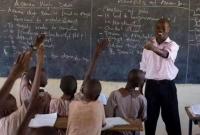 কেনিয়ায়-স্কুলের-শিক্ষাবর্ষ-থেকে-২০২০-বাদ