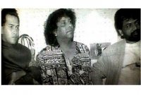 সালমান-শাহ-আহমেদ-ইমতিয়াজ-বুলবুল-ও-এন্ড্রু-কিশোর-১৯৯৫-সালের-দিকে-তোলা