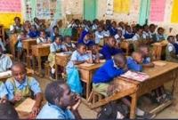 করোনায়-কেনিয়ায়-সমস্ত-স্কুল-আগামী-বছর-জানুয়ারি-পর্যন্ত-বন্ধ-ঘোষণা