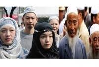 চীনে-সংখ্যালঘু-মুসলমান-জনগোষ্ঠীর-ওপর-যা-হচ্ছে-তা--গণহ-ত্যা-