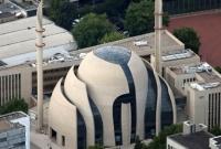 এবার-জার্মানিতে-মুসলিমরা-পাচ্ছেন-ডিজিটাল-ধর্মীয়-সেবা