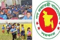 সুখবর-এবার-সরকার-বিস্কুট-চাল-ডাল-ও-ভোজ্য-তেল-বাড়ি-বাড়ি-পৌঁছে-দিবে-প্রাথমিক-শিক্ষার্থীদের