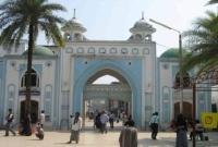 ওরসের-সাতশ--বছরের-ইতিহাসে-ব্যতিক্রম-এবার-হযরত-শাহজালাল-র-মাজারে