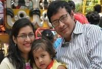 চট্টগ্রামে-করোনায়-নারী-চিকিৎসকের-মৃত্যু