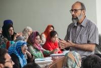 বিশ্ববিদ্যালয়ে-অনুবাদসহ-পবিত্র-কোরআন-পড়ানোর-বিল-সর্বসম্মতিতে-পাশ-পাকিস্তানে