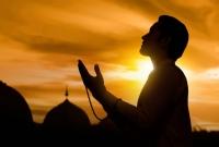 যে-দুই-কাজের-কারণে-বান্দার-কোনো-দোয়াই-আল্লাহ-তাআলা-কবুল-করেন-না