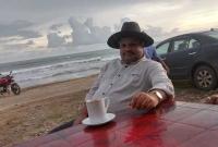 চট্টগ্রামে-গিয়েও-যে-ঘৃণিত-কাজটি-করেন-শাহেদ