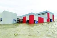 উদ্বোধনের-আগেই-নদীগর্ভে-বিলীন-হলো-২-কোটি-টাকার-স্কুল