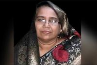 করোনা-আক্রা-ন্ত-স্বামীর-সেবা-করে-জীবন-দিলেন-স্ত্রী
