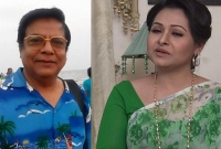 করোনা-আক্রা-ন্ত-অভিনেত্রী-বিজরী-বরকতউল্লাহর-বাবা-আর-নেই