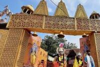 আজ-অযোধ্যায়-রাম-মন্দিরের-ভি-ত্তিপ্রস্তর-স্থাপন-থাকবেন-মোদি