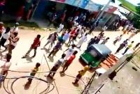 রিকশার-সাইড-দেওয়া-নিয়ে-দুপক্ষের-ভ-য়াব-হ-সংঘ-র্ষ-জানুন-বিস্তারিত